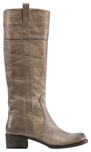Lucky Brand Grey Boots