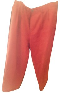 Brooks Brothers Mens. Red Golf Casual Mens Khakis Mens Khaki Mens Mens Red Nantucket Red Trouser Pants Ted