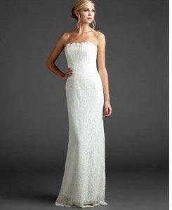 Nicole Miller Fd0002 Wedding Dress