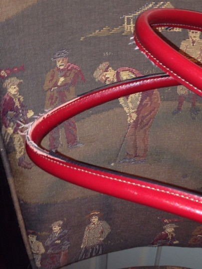 Other Wristlet in MAROON
