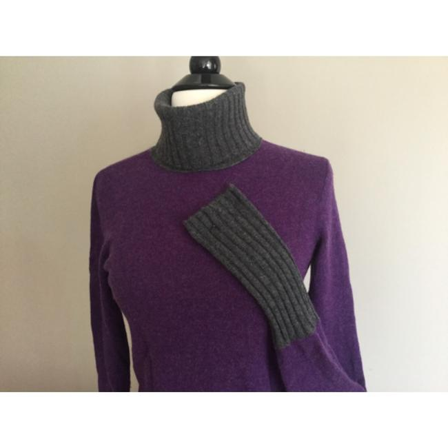 Magaschoni Sweater Image 1