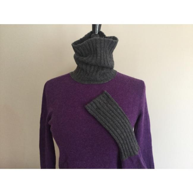 Magaschoni Sweater Image 2