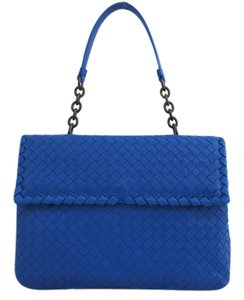 bebe01c2319b Bottega Veneta Olimpia Bags - Up to 70% off at Tradesy