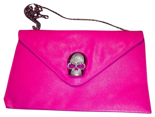 Preload https://item1.tradesy.com/images/rose-clutch-731445-0-0.jpg?width=440&height=440