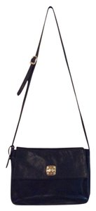 Giani Bernini Cross Body Bag