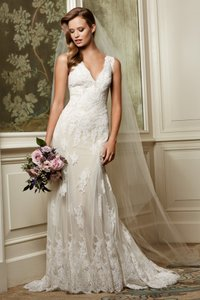 Wtoo Francine Wedding Dress