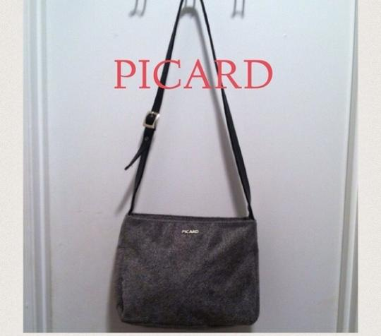 Picard Shoulder Bag