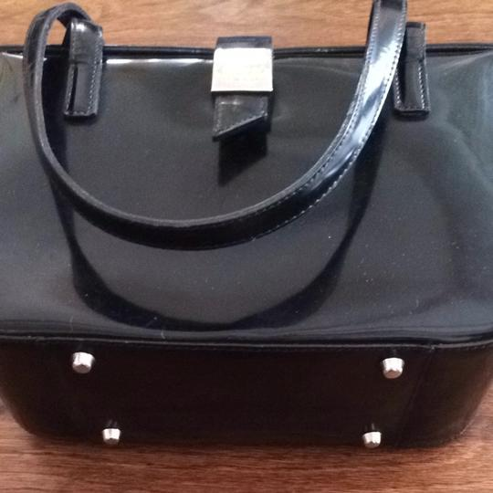 Barbara Milano Vintage Shoulder Bag