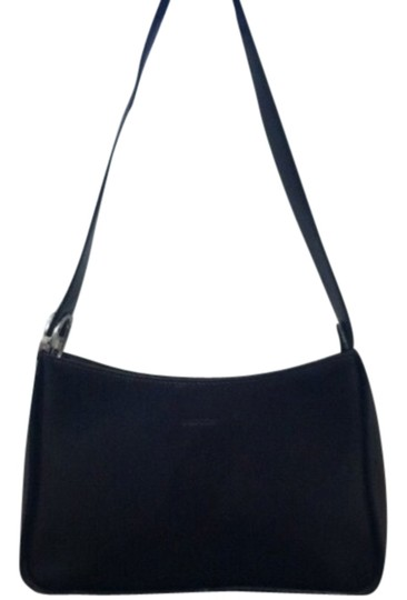 Oroton Shoulder Bag