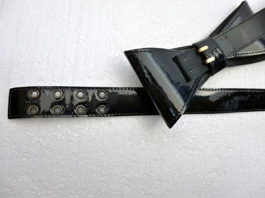 Other Bow Belt