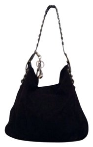 Pritzi Shoulder Bag
