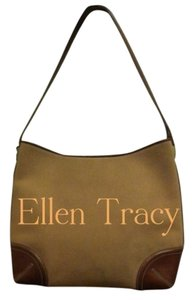Ellen Tracy Shoulder Bag
