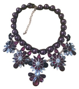 Other Statement Piece Necklace