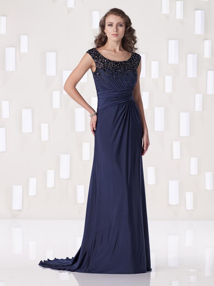 Kathy ireland bridesmaids dresses mobs used kathy for Irish jewelry stores in nj