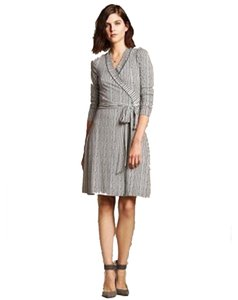 Banana Republic Office Flattering Dress
