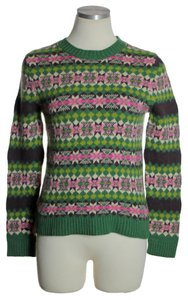 Lilly Pulitzer Pullover Crewneck Sweater