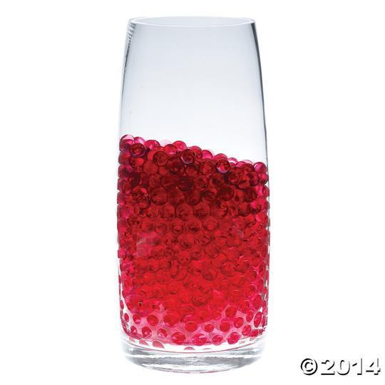Preload https://img-static.tradesy.com/item/732563/red-water-pearl-wedding-centerpiece-fill-out-vase-filler-0-0-540-540.jpg