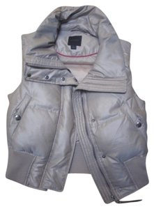 Express Down Jacket Vest