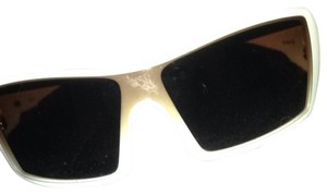 Fox Girls Sunglasses