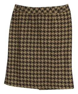 Chadwicks Skirt Multi