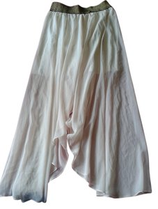 Other Skirt beige
