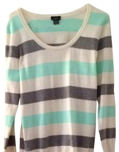 d4be676cfc Grey Rue 21 Tops - Up to 70% off a Tradesy