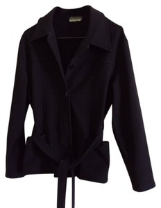 Antonia black Jacket
