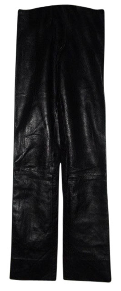 Daryl K Straight Pants - 95% Off Retail