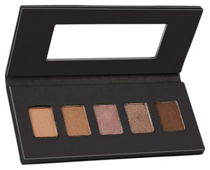 Julep Julep Sweep Eyeshadow Palette: Neutrals