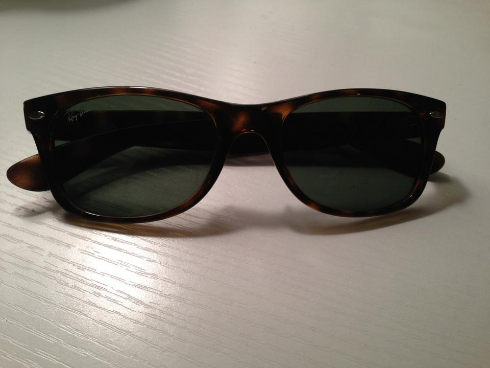 Ray Ban Small Frame Glasses : Small Frame Ray Ban Sunglasses