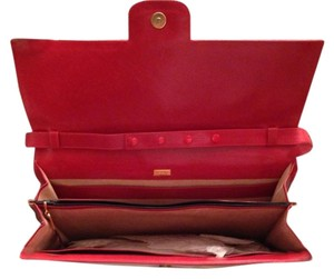 Anne Klein Laptop Bag