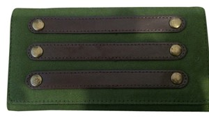 Rue 21 Rue 21 Military Inspired Wallet