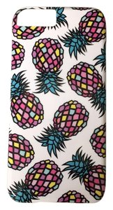 Society6 Pineapple Iphone 6