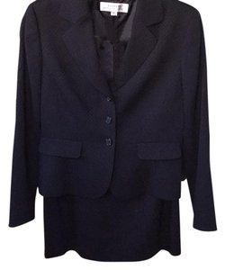 Tahari TAHARI Skirt SUIT