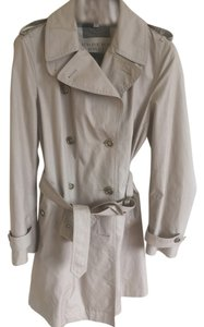 Burberry Brit Burberry Burberry Trench Trench Coat