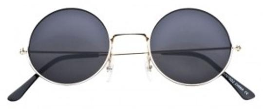 Preload https://item1.tradesy.com/images/calijoules-lennon-inspired-shades-sunglasses-7365-0-0.jpg?width=440&height=440