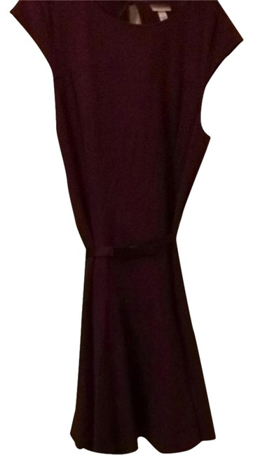 Kate Young for Target short dress Plum on Tradesy