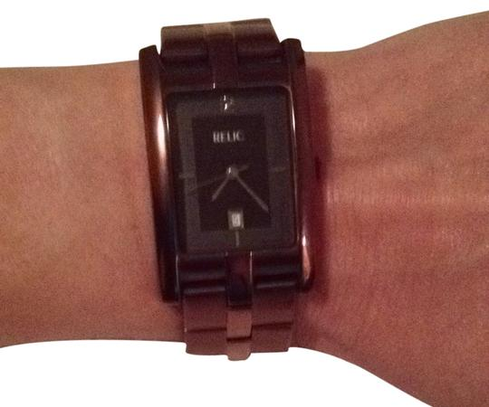 Relic Watches