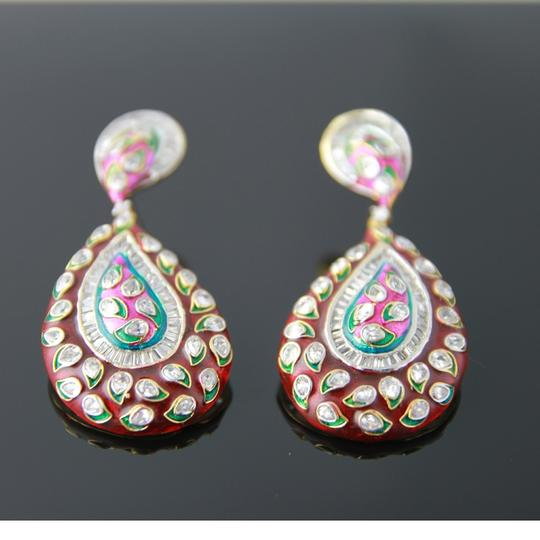 Other Meena Earrings