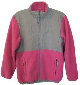 The North Face Girls XL Jacket