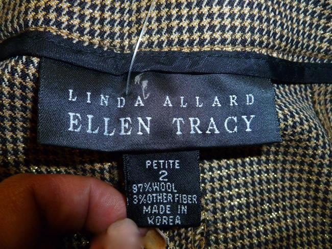 Linda Allard Ellen Tracy Pants