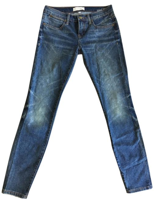 Preload https://img-static.tradesy.com/item/7369120/henry-and-belle-peasant-medium-wash-ideal-ankle-skinny-jeans-size-26-2-xs-0-1-650-650.jpg
