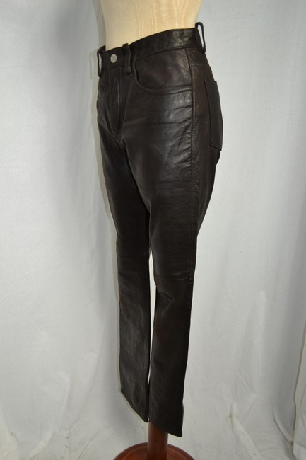 Vintage Banana Republic Pants