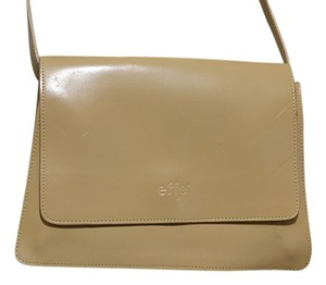 Effe Shoulder Bag