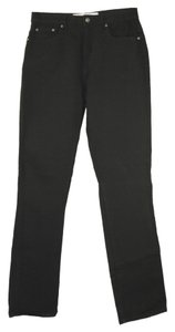 The Territory Ahead Never Worn Relaxed Fit Jeans-Dark Rinse