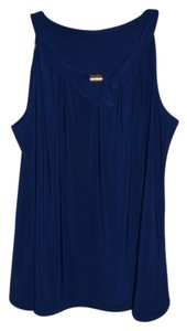 Avenue Top Blue Royal