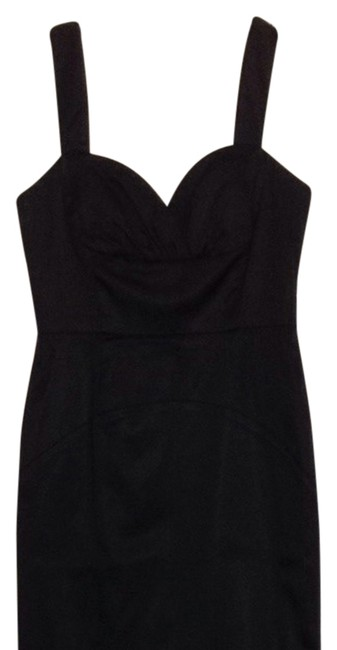 Preload https://img-static.tradesy.com/item/737373/donna-ricco-black-cocktail-dress-size-6-s-0-0-650-650.jpg
