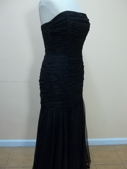 Other Dress