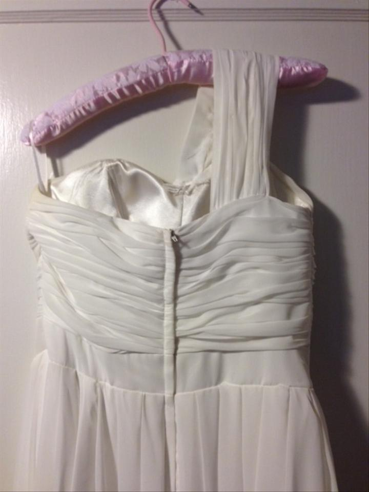 Other wedding dress tradesy for In the light box wedding dresses
