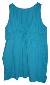 Lands' End Pool Cover-up